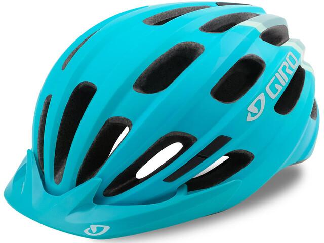 Giro Hale MIPS Cykelhjälm turkos